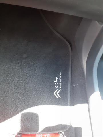Vendo C4 Lougue 1.6 THP Turbo, 4 pneus zero - Foto 11