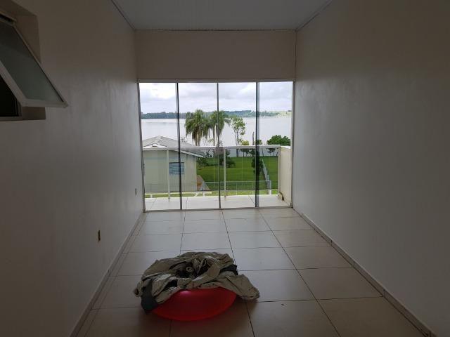 Casa Na Barragem De Ernestina - Foto 6