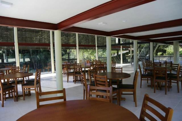 Compre seu Lote Dentro de Condomínio Fechado em Cachoeiras de Macacu | Finan Direto - Foto 4