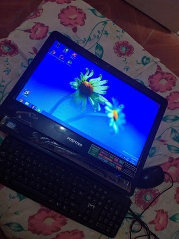 Computador positivo - Foto 2