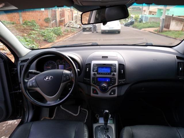 Hyundai I30 2011 - Foto 9