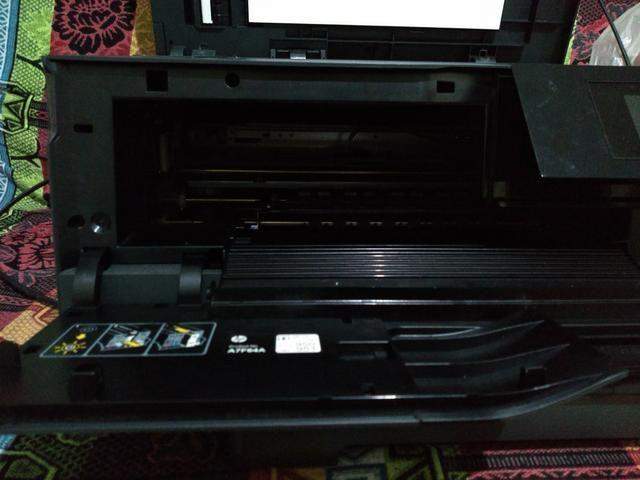 HP Office jet Pro 8610 - Foto 3
