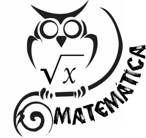 Curso Matemática Vestibular E Enem 25 Dvds - Foto 3
