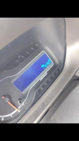 Repasse carro - Foto 4