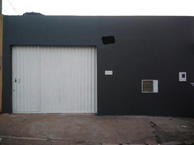 Casa no Arapoangas Planaltina DF. Quadra 04 conj I, Rua do antigo morrinho - Foto 10