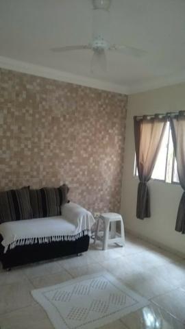 Apartamento CDHU de 2 dormitórios em Peruíbe - Foto 4