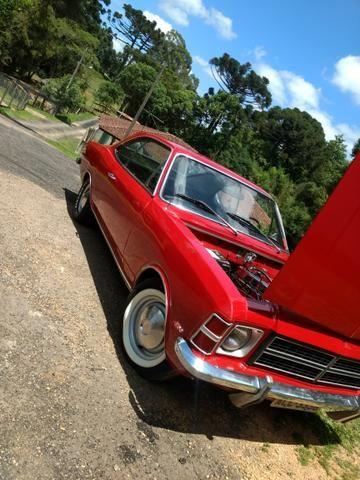 Chevrolet opala - Foto 13