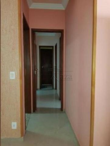 Apartamento Padrão 3 dormitórios - Foto 5