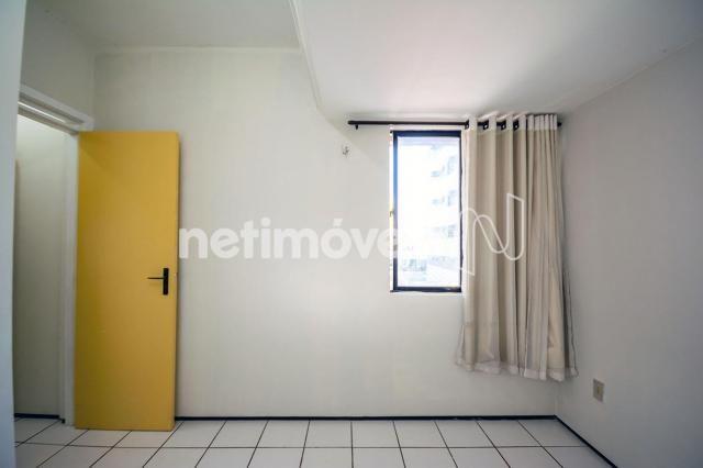 Apartamento para alugar com 3 dormitórios em Aldeota, Fortaleza cod:770832 - Foto 16