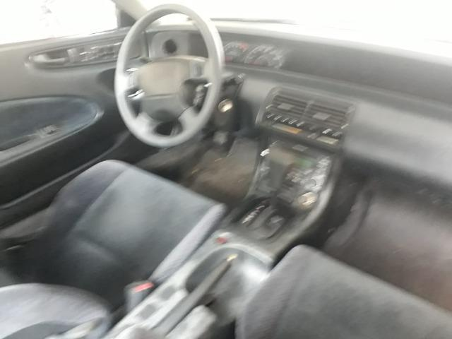 Honda Prelude SI 1993 Automatico - Foto 2