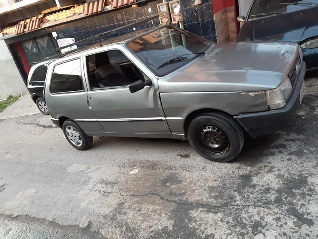 Fiat - Foto 3