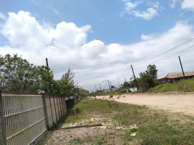 Casa litoral - Foto 2