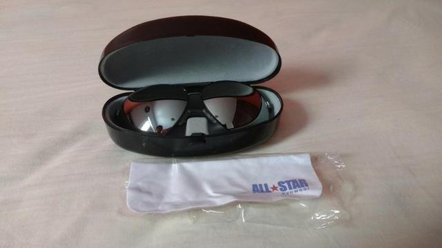 Vendo Óculos de Sol All Star - AS52204 - Novo - Bijouterias ... 862b9f3ab6