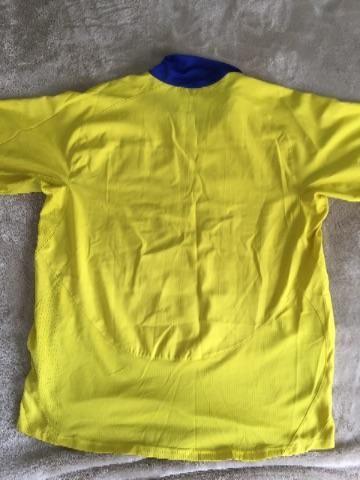 Camisas de times internacionais - Esportes e ginástica - Brooklin ... c0e42b5c762d0