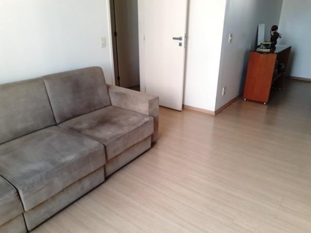 Apartamento à venda, 3 quartos, 1 vaga, nova suíça - belo horizonte/mg - Foto 4