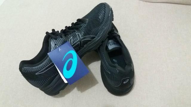 9efa01a60c9 Tênis ASICS - Roupas e calçados - Taguatinga Norte