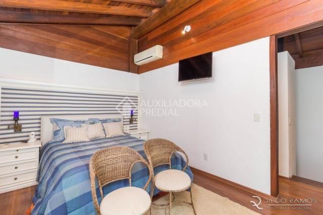 Chácara para alugar em Ponta grossa, Porto alegre cod:290533 - Foto 16