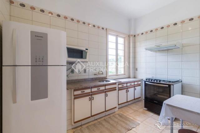 Chácara para alugar em Ponta grossa, Porto alegre cod:290533 - Foto 8
