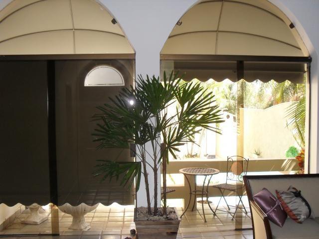Casa para alugar com 4 dormitórios em Jardim paraíso, São carlos cod:2881 - Foto 15