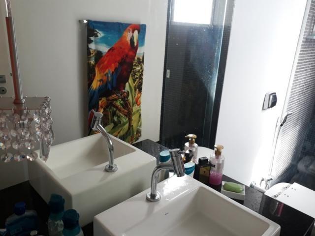 Apartamento à venda, 3 quartos, 1 vaga, nova suíça - belo horizonte/mg - Foto 17