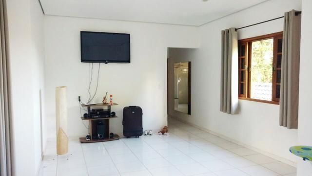 Sitio 10.000 m², Bragança Pta SP Cód. BCN-1 - Foto 6