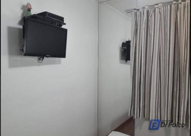 Apartamento a venda em são bernardo do campo. - Foto 9