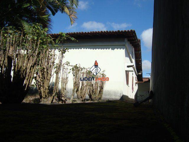 Líder imob - Casa comercial para Locação, Santa Mônica, Feira de Santana - Foto 10