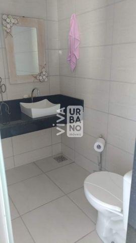 Viva Urbano Imóveis - Casa na Morada da Colina - CA00204 - Foto 20