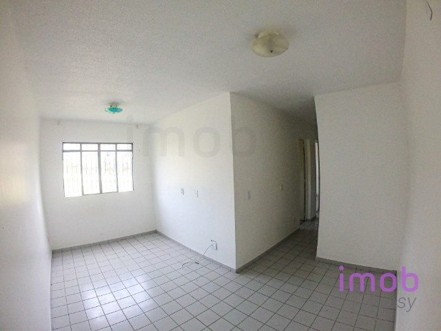 Apartamento Acácias , Semi-Mobiliado, 3 Quartos - Foto 2