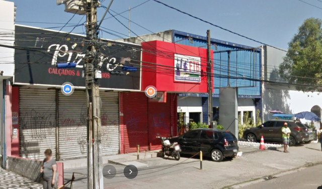 Loja em Olinda - Av. Getulio Vargas - Bairrp Novo - Foto 2