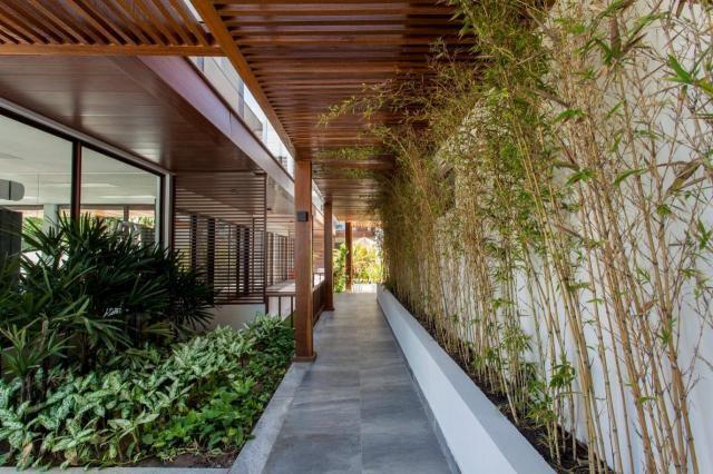 Apartamento à venda, 2 quartos, 1 vaga, Penha - Ilha de Itaparica/BA - Foto 13