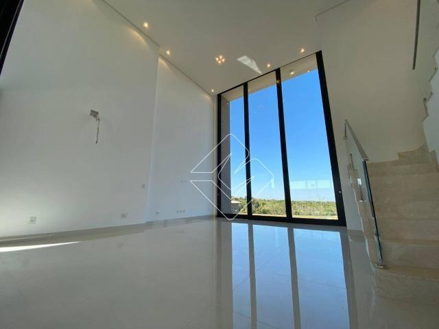 Sobrado à venda, 285 m² por R$ 2.190.000,00 - Anhanguera - Rio Verde/GO - Foto 11