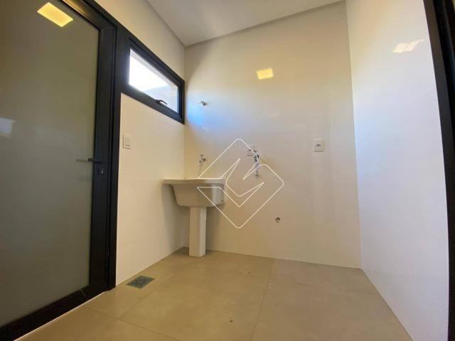 Sobrado à venda, 285 m² por R$ 2.190.000,00 - Anhanguera - Rio Verde/GO - Foto 6