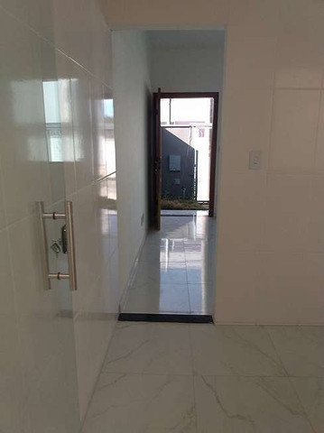 (Victor) - Maravilhosa Casa - São Benedito (Santa Luzia) - Foto 11
