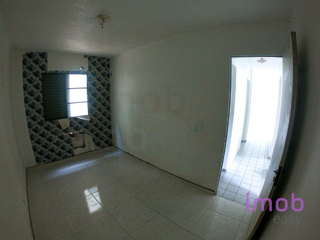 Apartamento Acácias , Semi-Mobiliado, 3 Quartos - Foto 7