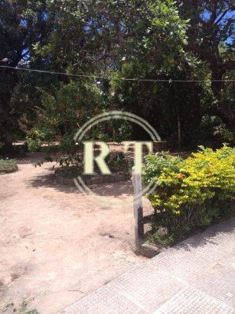 Chacara a venda próximo ao aeroporto Rio Largo - Foto 14