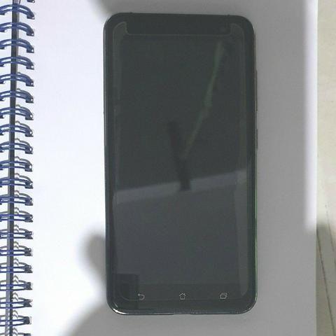 Asus Zenfone 3 64GB 4GB De Ram usado e conservado - Foto 4