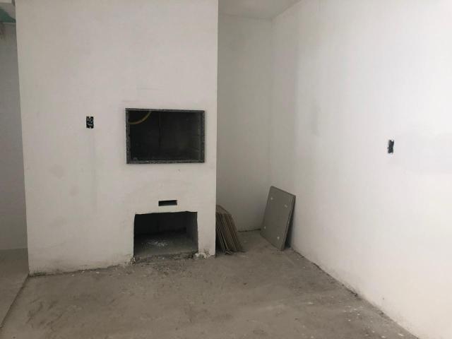 Negócio apartamento Acqua Residence Club - Foto 7