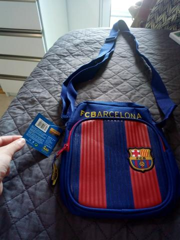 Bolsa de colo oficial Barcelona - Foto 2