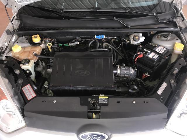 Ford/fiesta sedan 1.6 se 2013/2013 - Foto 12