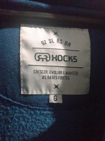 Casaco college Hocks - Foto 2