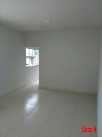 Vendo 4 casas - Bom Jesus do Itab./RJ - Foto 12