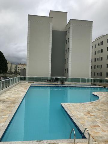 Apartamento padrão - Foto 9