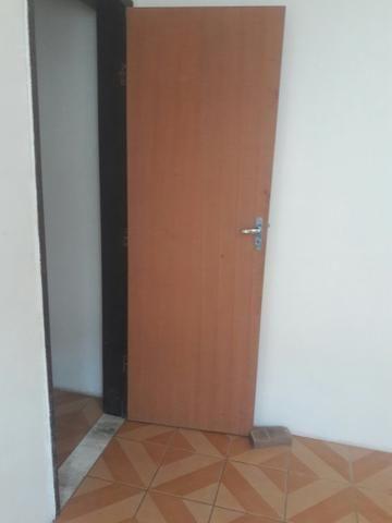Apartamento em Nova Era 2 - Foto 8