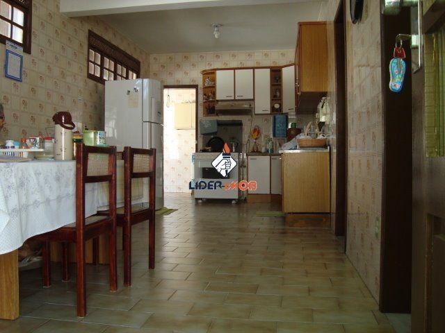 Líder imob - Casa comercial para Locação, Santa Mônica, Feira de Santana - Foto 5