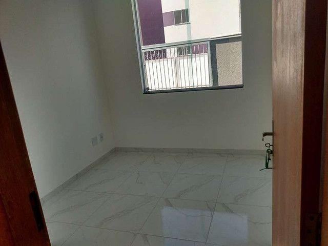 (Victor) - Maravilhosa Casa - São Benedito (Santa Luzia) - Foto 6