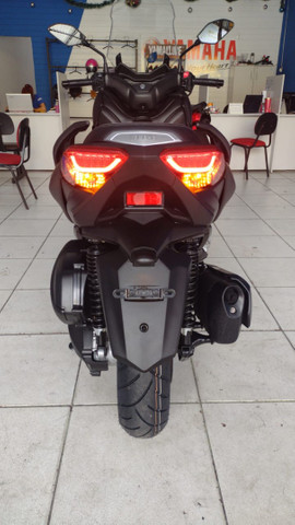 Xmax 250 Abs 21/22 Automática Yamaha - Foto 6