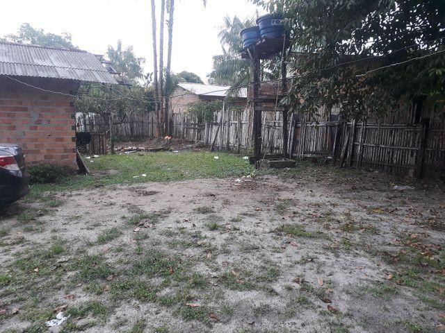 Casa em MURININ-BENEVIDES R$15.000 - Foto 2