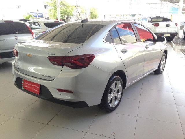 Chevrolet Onix Plus 1.0T AT Premier - Foto 6