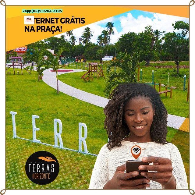 Lotes Terras Horizonte $$#$ - Foto 18